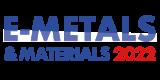 EMetals_2022_350x190