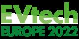 EVTech_Europe_2022_350x190