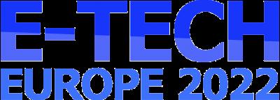 Logo-E-Tech-Europe-2022
